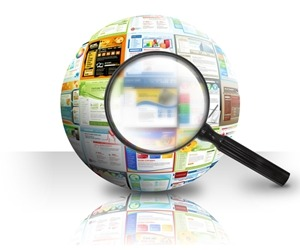 Visibility Of Your Business On The Web