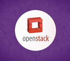 OpenStack Automation