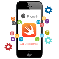 iOS App Development Company in Qatar