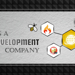 How to Hire PHP Development Company