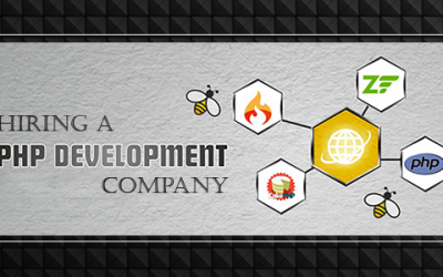 How to Hire a PHP Development Company?