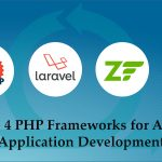 PHP Frameworks for Agile Application Development