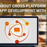 cross-platform desktop app development with PHP