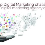 Startup Digital Marketing challenges & how a digital marketing agency can help