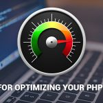 Tips-for-optimizing-your-PHP-code