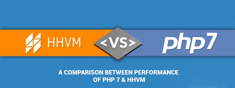 PHP 7 vs HHVM – which one to choose and why?