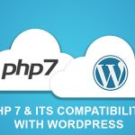 PHP-7-&-its-compatibility-with-WordPress