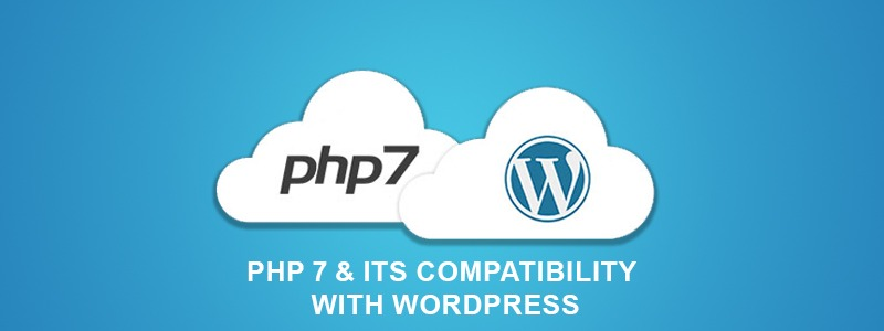 PHP 7 & its compatibility with WordPress