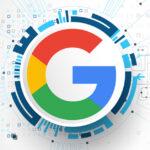 -2018 Google Algorithm Updates
