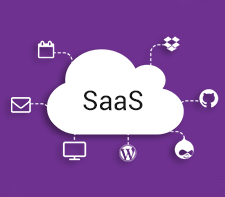 Case study on SAAS Application