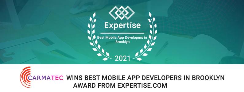 top app developers brooklyn