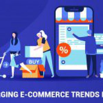 E-commerce-Trends