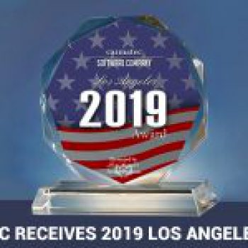Carmatec-Receives-2019-Los-Angeles-Award